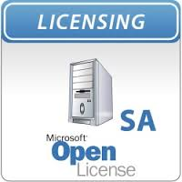 What's the Best Way for Me to Buy Microsoft Licensing? Part 2: Open Business Program