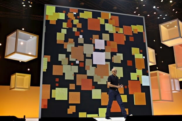 Microsoft Ignite 2015: What to Keep Your Eye on