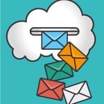 cloud-email
